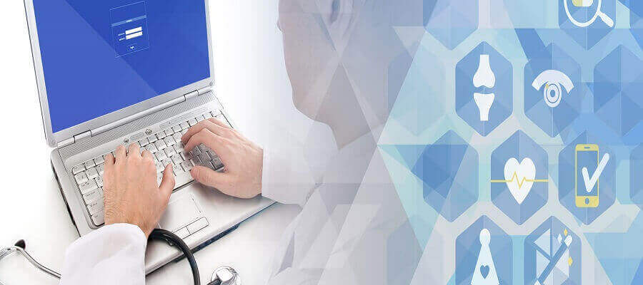 EMR Software in Saudi Arabia | Improve Practice Profitability
