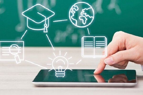 What Learning Management Software in Saudi Arabia  Improves Your Learning Needs