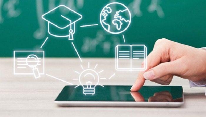 ما هي برامج إدارة التعلم في المملكة العربية السعودية التي تحسن احتياجات التعلم الخاصة بك