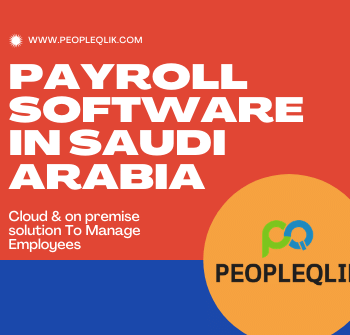 5 Must-Have Workforce Analytics Reports for your HR Dashboard Using Payroll Software in Saudi Arabia