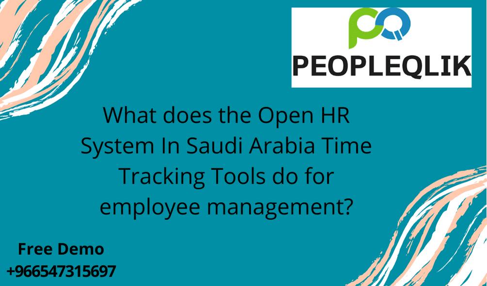 استراتيجيات برامج الموارد البشرية في المملكة العربية السعودية للاحتفاظ بالمواهب وتقليل معدل دوران الموظفين