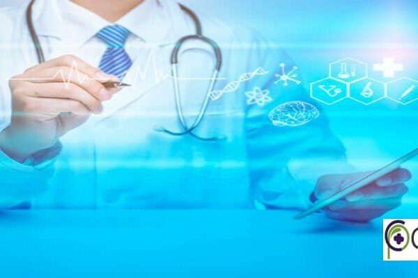EMR Software in Saudi Arabia A Complete Cost Effective Solution For Hospital During The Crisis Of COVID-19