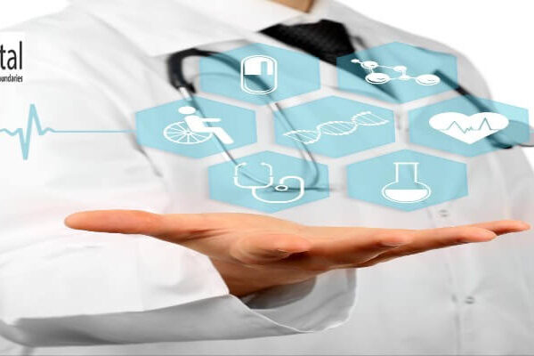 How To Understand The Healthcare Distribution Dynamics For Startups With Hospital Software In Saudi Arabia During The Crisis Of COVID-19?