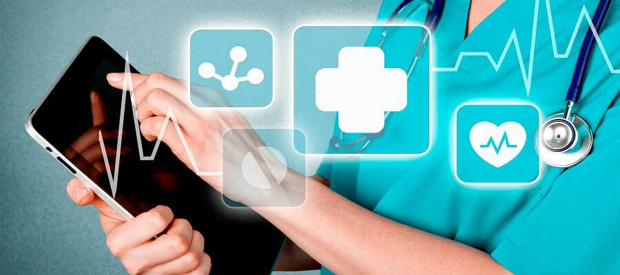 Improve Communication with Your Family Physician by VAT Enabled EMR Software in Saudi Arabia