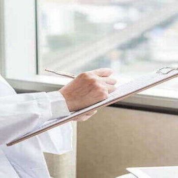 Get Exclusive HIPPA Compliant Services with EMR Software in Saudi Arabia