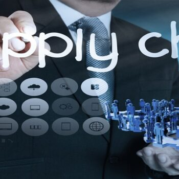 How To Manage Threats In The Supply Chain With EMR Software In Qatar?