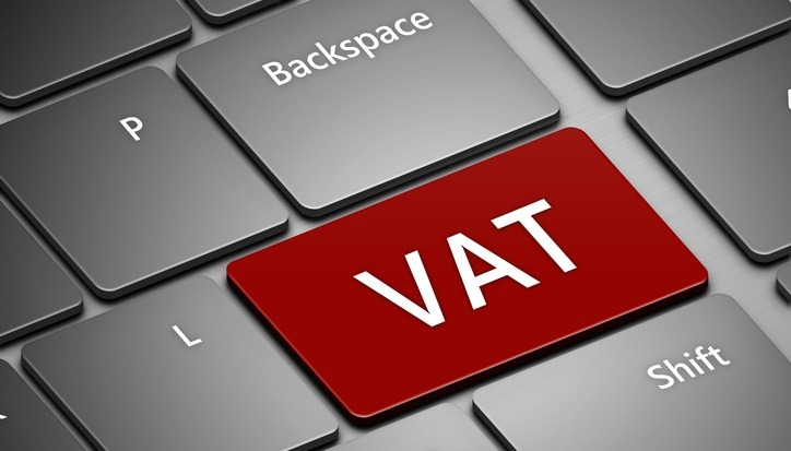 VAT 1 - How can we improve today's EMR software in Saudi Arabia with the help of Artificial Intelligence and Chatbots? - plastic-surgery-emr-software-hospital-management-solution, plastic-surgery-emr-software, ophthalmology-emr-software-hospital-management-solution, ophthalmology-emr-software, lab-management-software-hospital-management-solution, lab-management-software, hospital-software, hospital-management-software, hospital-erp-software, emr-software-hospital-management-solution, emr-software, e-clinic-software, e-cinic-management-software, dermatology-emr-software-hospital-management-solution, dermatology-emr-software, dentist-emr-software-hospital-management-solution, dentist-emr-software, clinic-software-hospital-management-solution, clinic-software, blog - Plastic Surgery EMR Software in Saudi Arabia, Pharmacy Management Software in Saudi Arabia, Ophthalmology EMR Software in Saudi Arabia, lab software in Saudi Arabia, hospital management system in Saudi Arabia, hospital management software in Saudi Arabia, hospital ERP software in Saudi Arabia, HIS Software in Saudi Arabia, ENT Software in Saudi Arabia, EMR software in Saudi Arabia, e clinic software in Saudi Arabia, Diabetology EMR Software in Saudi Arabia, dermatology emr software in Saudi Arabia, Dentist EMR Software in Saudi Arabia, clinic software in Saudi Arabia
