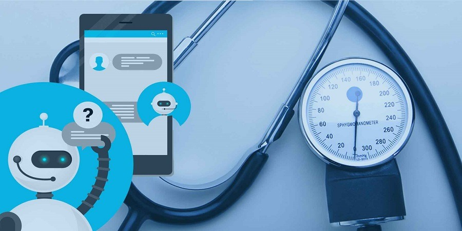 Enhancing Inpatient Outpatient with Chatbot & AI Enabled Hospital Management Software in Saudi Arabia By Reducing Patient's Waiting Time