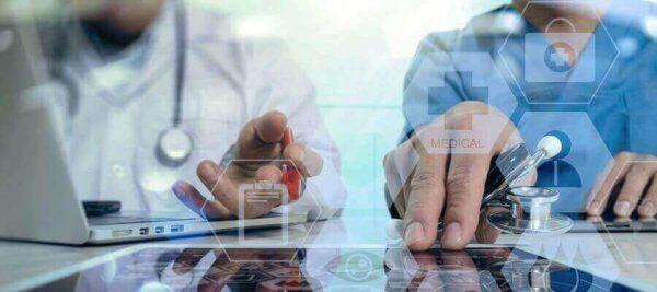 Hospital Software in Saudi Arabia | Maintain high level of Accuracy