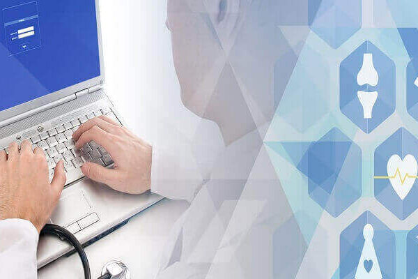 clinic software in Saudi Arabia, Dentist EMR Software in Saudi Arabia, dermatology emr software in Saudi Arabia, Diabetology EMR Software in Saudi Arabia, e clinic software in Saudi Arabia, EMR software in Saudi Arabia, ENT Software in Saudi Arabia, HIS Software in Saudi Arabia, hospital ERP software in Saudi Arabia, hospital management software in Saudi Arabia, hospital management system in Saudi Arabia, lab software in Saudi Arabia, Ophthalmology EMR Software in Saudi Arabia, Pharmacy Management Software in Saudi Arabia, Plastic Surgery EMR Software in Saudi Arabia