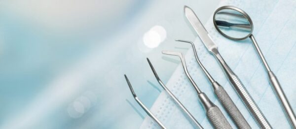 dental instruments 600x262 - 5 Ways to Keep Your Dental Software in Saudi Arabia 'On Point' - plastic-surgery-emr-software-in-saudi-arabia, pharmacy-management-software-in-saudi-arabia, ophthalmology-emr-software-in-saudi-arabia, lab-software-in-saudi-arabia, hospital-software-in-saudi-arabia, hospital-erp-software-in-saudi-arabia, his-software-in-saudi-arabia, emr-software-in-saudi-arabia, e-clinic-software-in-saudi-arabia, dermatology-emr-software-in-saudi-arabia, dentist-emr-software-in-saudi-arabia, blog - Plastic Surgery EMR Software in Saudi Arabia, Pharmacy Management Software in Saudi Arabia, Ophthalmology EMR Software in Saudi Arabia, lab software in Saudi Arabia, hospital management system in Saudi Arabia, hospital management software in Saudi Arabia, hospital ERP software in Saudi Arabia, HIS Software in Saudi Arabia, ENT Software in Saudi Arabia, EMR software in Saudi Arabia, e clinic software in Saudi Arabia, Diabetology EMR Software in Saudi Arabia, dermatology emr software in Saudi Arabia, Dentist EMR Software in Saudi Arabia, clinic software in Saudi Arabia