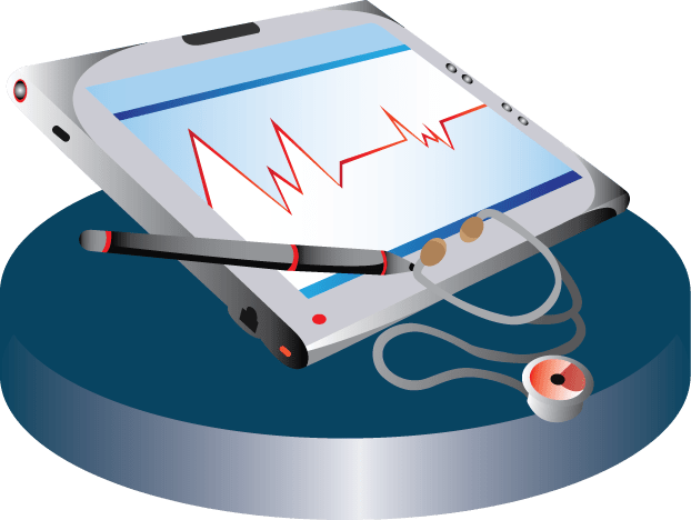 emr icon - EMR Software in Saudi Arabia | Improve Practice Profitability - plastic-surgery-emr-software-in-saudi-arabia, ophthalmology-emr-software-in-saudi-arabia, lab-software-in-saudi-arabia, hospital-software-in-saudi-arabia, hospital-erp-software-in-saudi-arabia, his-software-in-saudi-arabia, emr-software-in-saudi-arabia, e-clinic-software-in-saudi-arabia, dermatology-emr-software-in-saudi-arabia, dentist-emr-software-in-saudi-arabia, blog - Plastic Surgery EMR Software in Saudi Arabia, Pharmacy Management Software in Saudi Arabia, Ophthalmology EMR Software in Saudi Arabia, lab software in Saudi Arabia, hospital management system in Saudi Arabia, hospital management software in Saudi Arabia, hospital ERP software in Saudi Arabia, HIS Software in Saudi Arabia, ENT Software in Saudi Arabia, EMR software in Saudi Arabia, e clinic software in Saudi Arabia, Diabetology EMR Software in Saudi Arabia, dermatology emr software in Saudi Arabia, Dentist EMR Software in Saudi Arabia, clinic software in Saudi Arabia