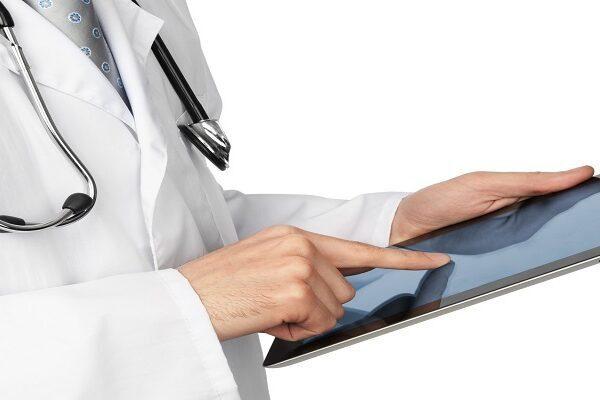 Hospital Software in Riyadh Dammam Jaddah Madinah Makkah Alkhobar Saudi Arabia | Easily maintain all Records