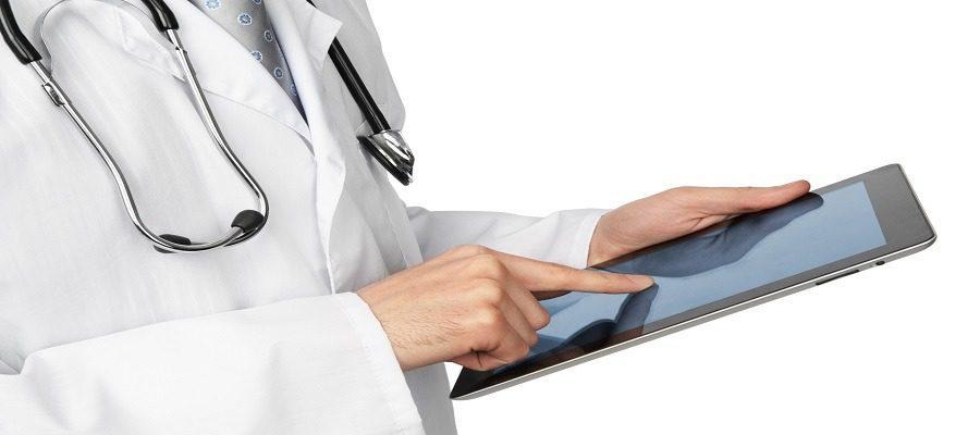 Hospital Software in Riyadh | Dammam | Jaddah | Madinah | Makkah | Alkhobar | Saudi Arabia | Easily maintain all Records