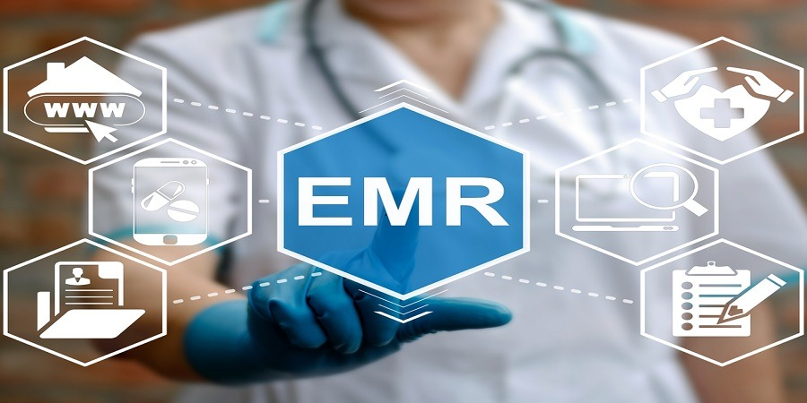 EMR Software in Saudi Arabia | Accuracy & Management